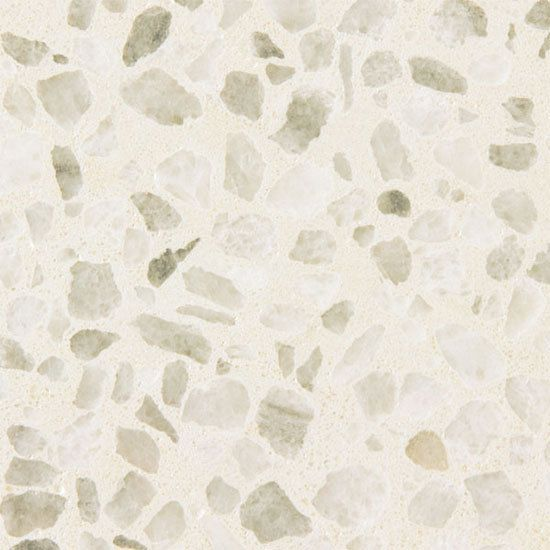 Self levelling floors terrazzo | Self-leveling flooring. Check it on Architonic