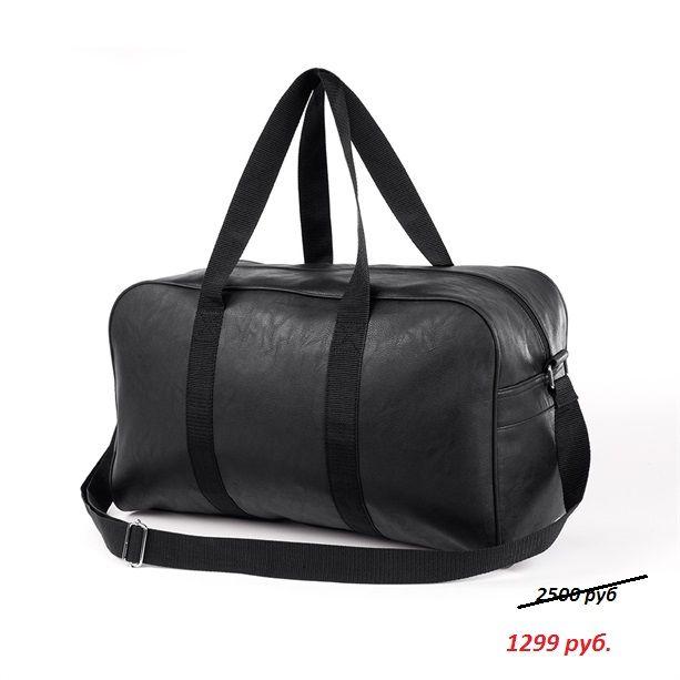 Верный помощник в путешествиях. Получи скидку 30% на reg-avon.ru.com  #эйвон #путешествие #багаж #сумка #стиль #скидка #работа