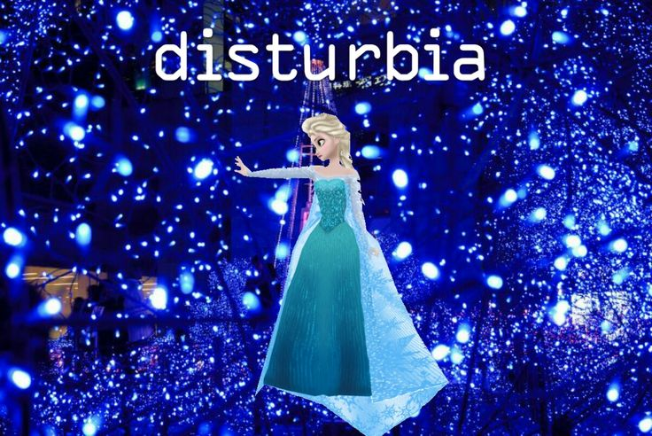 "Elsa frozen em ""Paranóia"" (Disturbia) paródia as amorosas ambiciosas 2017"