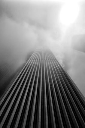 Chicago Architecture Black And White 87 best chicago architecture images on pinterest | chicago