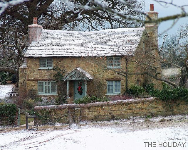 20 Best Images About English Country Cottage In The
