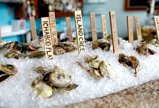the-21-best-oyster-bars-in-the-country (640×434)