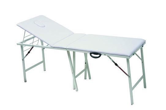 Table de Tatouage Portable en Aluminium EASY AGV