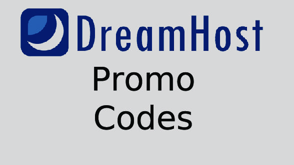 Dreamhost coupon, Domain Name coupons, Hosting #Promocode, and deals from Dreamhost.com, Save upto 80% off from #Dreamhost Coupon code for April 2014.