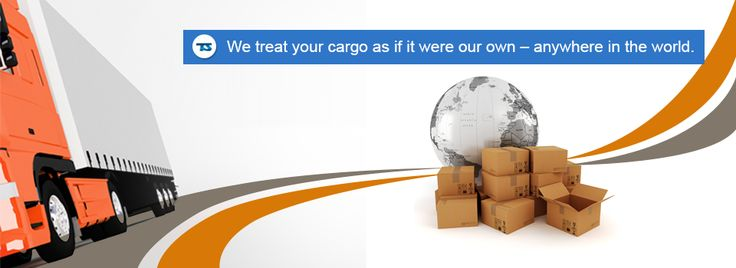 Freight Quote Com 10 Best Tivragati Packers & Movers Images On Pinterest  Creative .