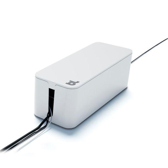 bluelounge cable box til kabler areastore.dk