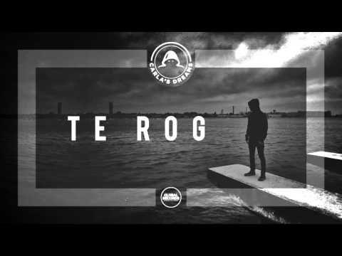 Carla's Dreams - Te Rog (Official Audio) - YouTube