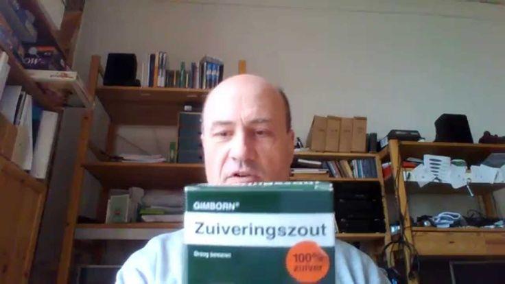 Slechte adem verhelpen . Maar wist je dat baking soda ook vaak tegen kiespijn helpt? Ga naar http://dhztandarts.nl