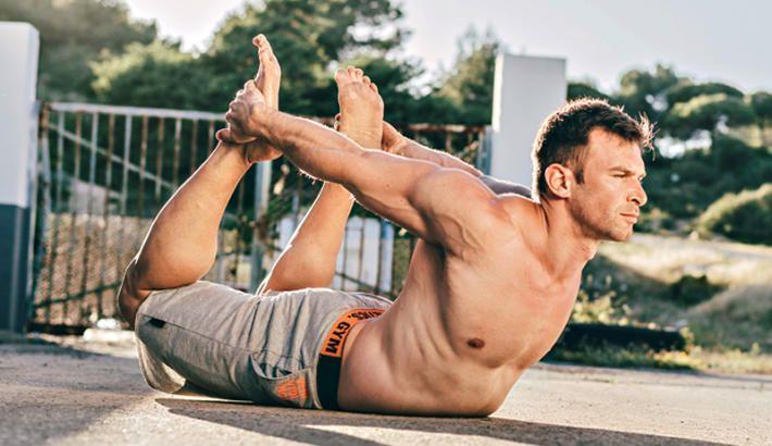 Diese 7 Übungen solltet ihr jeden Tag machen – CP