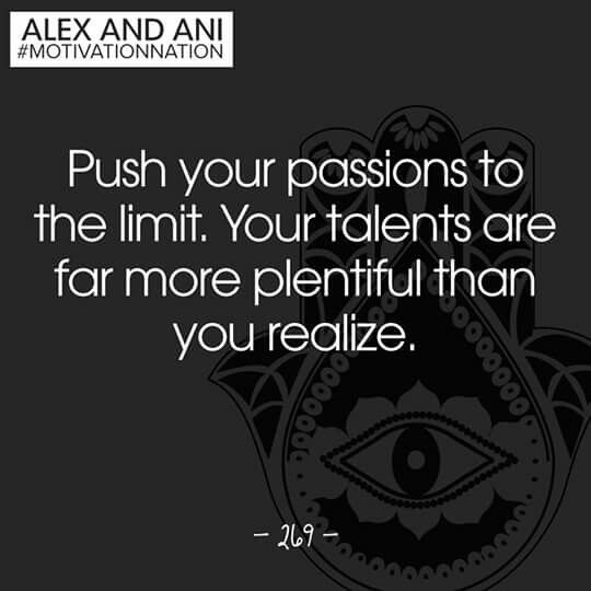 Romantic Quotes Ani: 19 Best Alex And Ani #MotivationNation Images On Pinterest