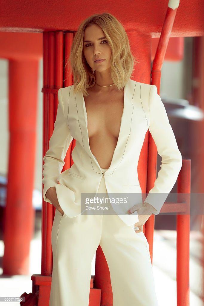Image result for Arielle Kebbel | Hollywood, TV ...