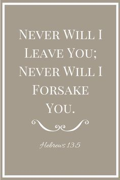 Short Bible Quotes Alluring Best 25 Short Bible Verses Ideas On Pinterest  Bible Quotes