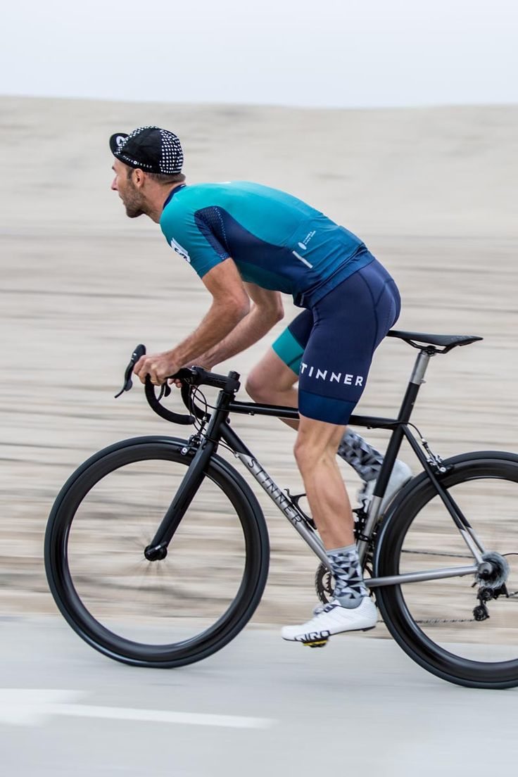 848 Best Cycling Jerseys Apparel Images On Pinterest Cycling