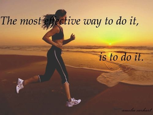 work out motivation   Tumblr