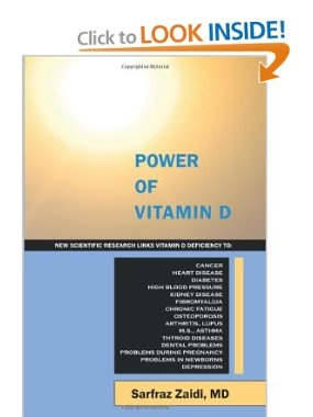 term paper on vitamins Vitamin e vitamin e is a fat-soluble vitamin found in vegetable oil, nuts, leafy green vegetables and whole-wheat flour vitamin e is an antitoxin that protects your cells against the potentially damaging byproducts of your body's metabolism.