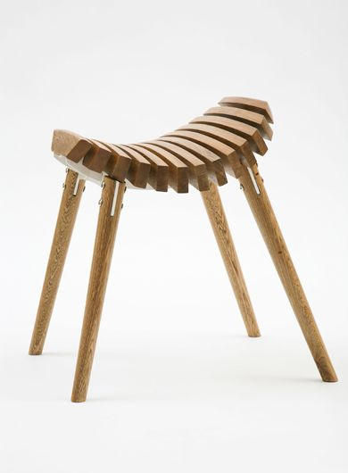 ane café stool | furniture | lighting | products
