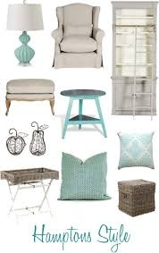 the hamptons style - Google Search
