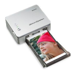 Although digital technology enables people to show and save their images using different media which are reputed to last for centuries, there's still something to be stated for having a real picture in your hands.   Read more: http://www.techgetsoft.com/choosing-a-printer-for-digital-photography-1494.html/#ixzz3BHguc2RR