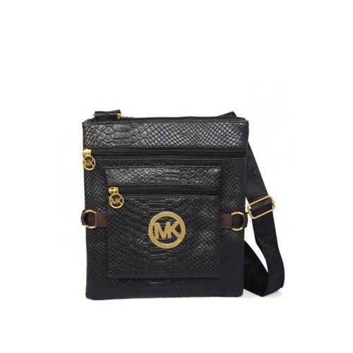 Michael Kors Handbags XX fake designer fake handbags wholesale fake designer handbags for cheap wholesale fake designer handbags china wholesale fake ...