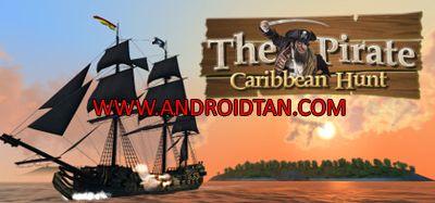 The Pirate: Caribbean Hunt Mod Apk adalah game android yang berbasis action. Game ini dikembangkan oleh Home Net Games. Game ini memiliki graphic yang sangat luar biasa, pemandangan di dalam game ini terlihat nyata.  Kalian sebagai perompak atau bajak laut yang akan memimpin kapal kalian untuk berperang. Terdapat banyak sekali macam-macam kapal di dalam game ini, tentunya kapal yang memiliki harga yang tinggi adalah kapal yang memiliki kualitas yang sangat bagus.