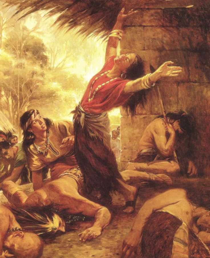 Religious Art: 17 Best Images About Walter Rane On Pinterest