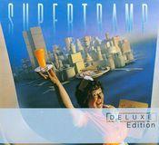 Breakfast in America [Deluxe Edition] [CD]