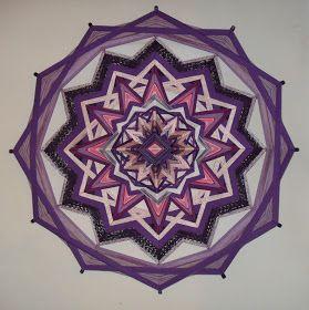 A cor violeta está associada, pelos hindus, ao sétimo chakra, que é o mais elevado deles: o coronário ou sahashara, em sânscrito. Viol...