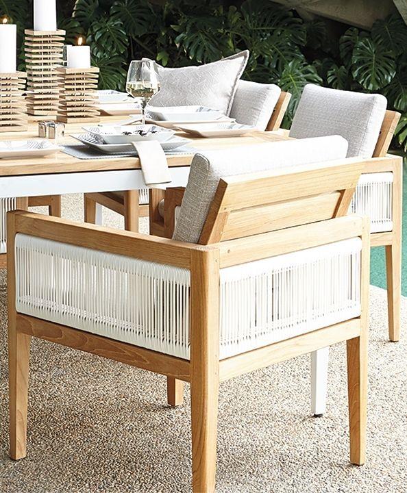 Beautiful Outdoor Furniture 420 best porta forma images on pinterest | doors, outdoor