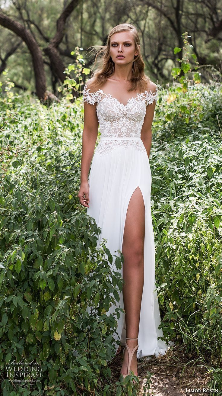 Pin by rose vining on i thee wed pinterest wedding dress