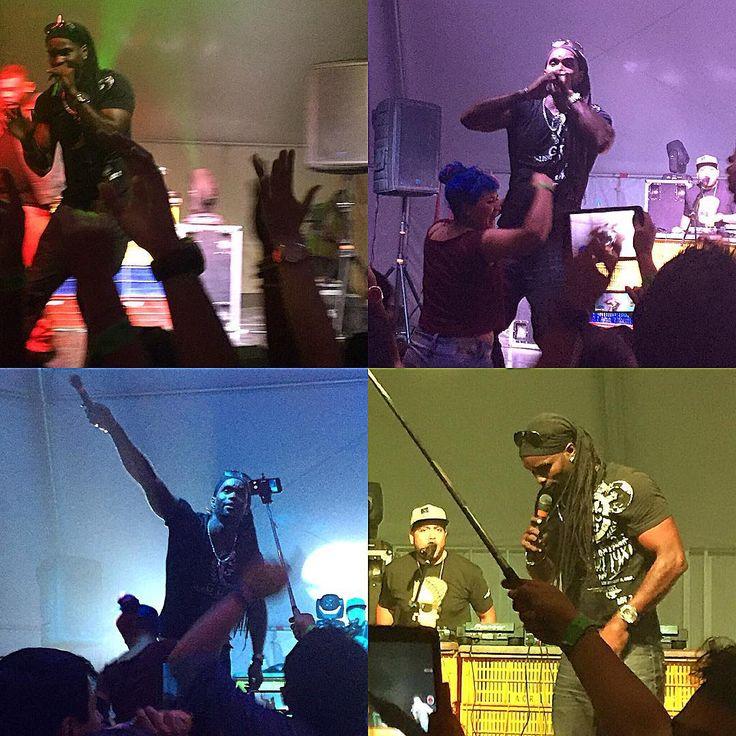 #Kyo #LatinDancehall #DanceHall #Reggae #CaribbeanMusic #caribbeanpeople #love #Fun #peace #AndresDC