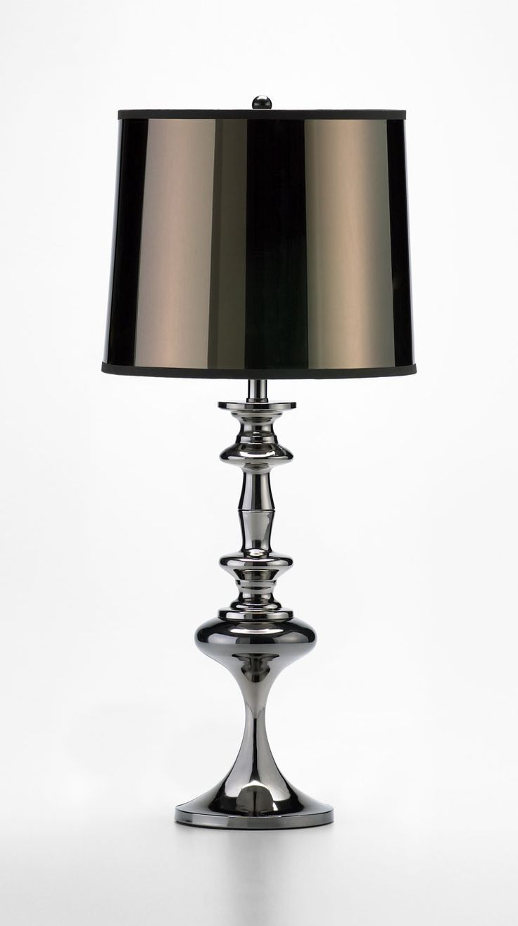 1025 best Floor lamp \u0026 table lamp images on Pinterest | Lamp table ...
