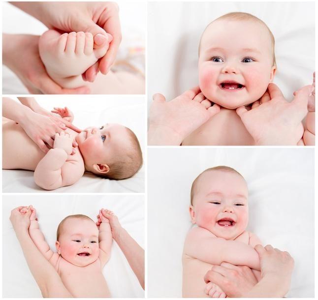 Baby spa sekarang ini memang sedang menjadi trend di kalangan para ibu-ibu yang memiliki seorang bayi atau balita. Tidak hanya sekedar trend, baby spa ini memang punya manfaat yang positif untuk perkembangan si kecil, baik secara fisik maupun mental. Ayo baca tips melakukan si buah hati dengan baby spa di rumah