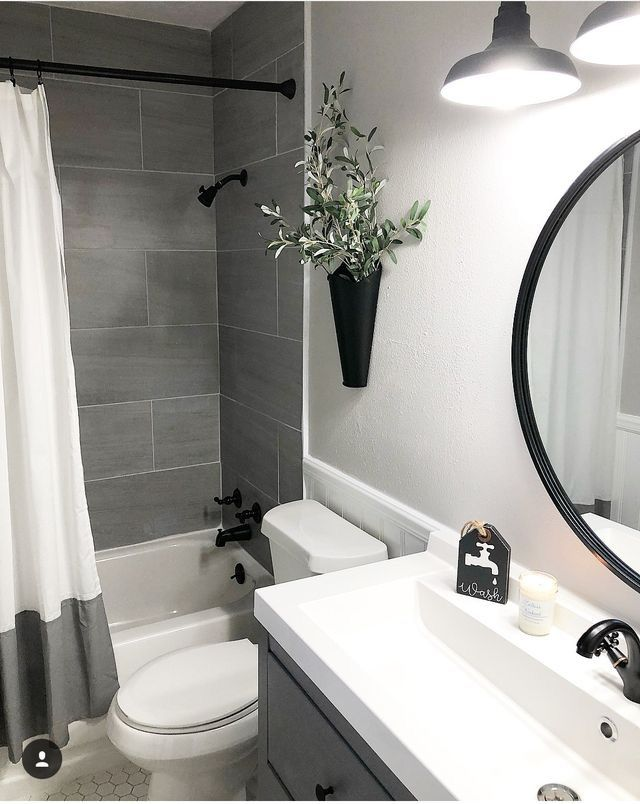 Pin By Marley Moehrig On House Apartment Bathroom Design Small Bathroom Remodel Bathroom Design Small