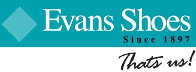 Evans Shoes  29-33 Williamson Street, 3550.  Tel: (03) 5443 8128