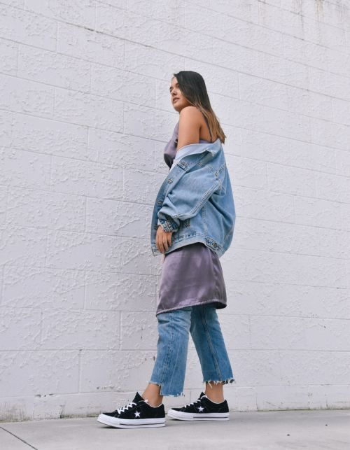 Serendipity Ave Global Fashion Influencer from New Zealand (27 of 46)