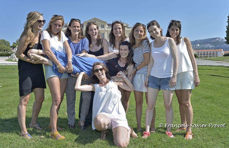 Photos de Famille, Photos de Couples, Photos d'enfants, Photos de Casting, Photos d'Enterrement de vie de Jeune Fille, EVJF, Photos de Soirées, Photos de Mode, Photos de Baptême, Photos de Naissance, Photos de Femme Enceinte: Faites appel à un Photographe Professionnel et immortalisez tous les moments d'Exception de votre Vie ! #EVJF #shooting #Marseille #Borely #photographe #photo