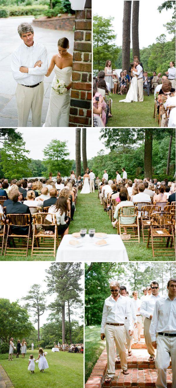 Virginia Beach Wedding Elopement Packages