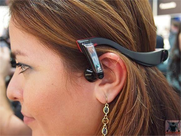 15 handy tips for buying headphones