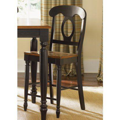174 best furniture i m considering images on pinterest bedroom