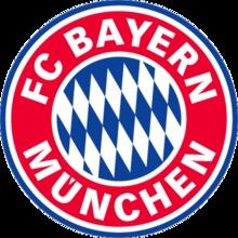 el mejor de Alemania y uno de los mejores de el mundo y lo mejor el tata del Madrid !!!!