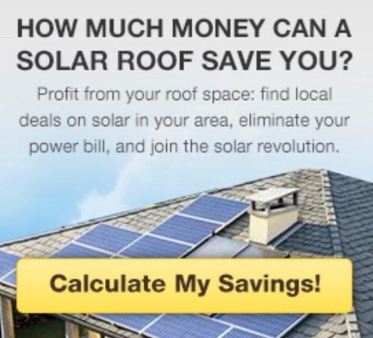 Start the New Year off right Saving Money with #Solar! Call or message me to calculate your Savings for FREE!!! #ElPaso #SunCity #GoSolar #SaveWithSolar #SunBowl #LasCruces #NMtrue #NMlife #NM #NewMexicoTrue #SolarPower