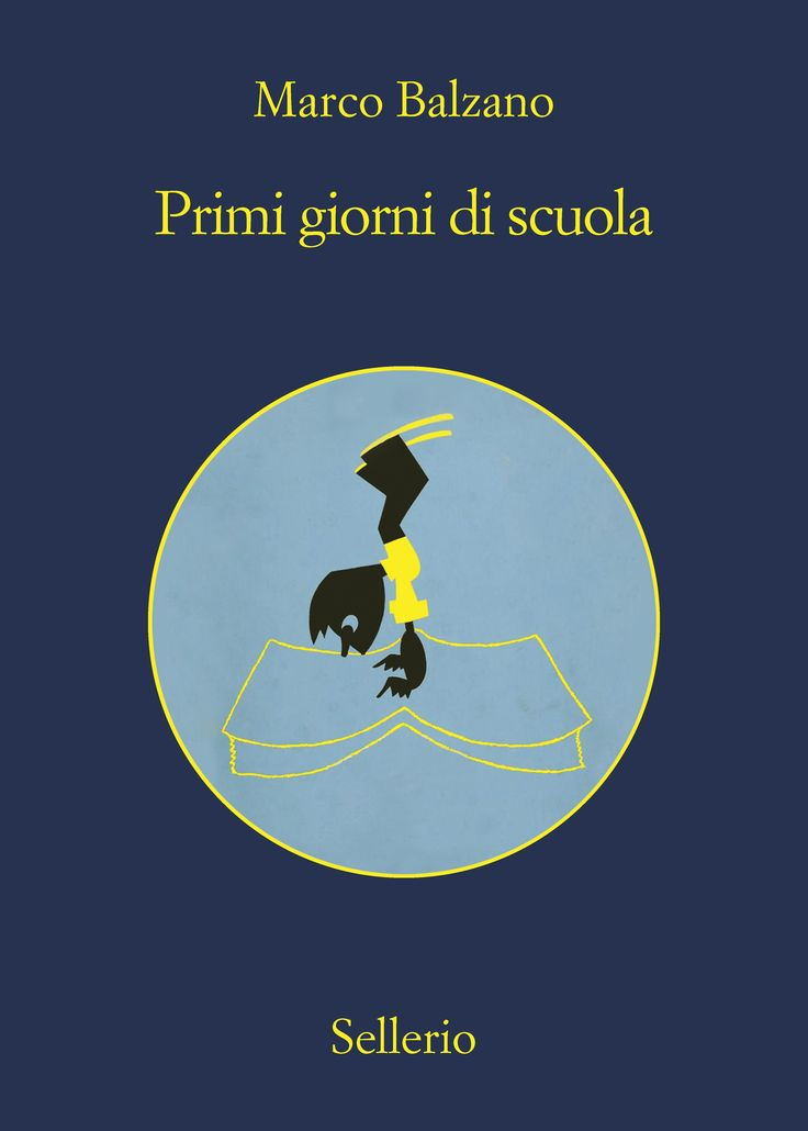 Da oggi nei #Corti il racconto di Marco #Balzano #PrimiGiorniDiScuola tratto dall'antologia #Milano. Solo per oggi in offerta lancio a 0.99€. Approfittatene!