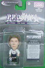 PROStars Series 15 silver based Platinum Pack