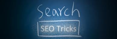 Four Important Things That New Website Owners Should Know About SEO Tactics