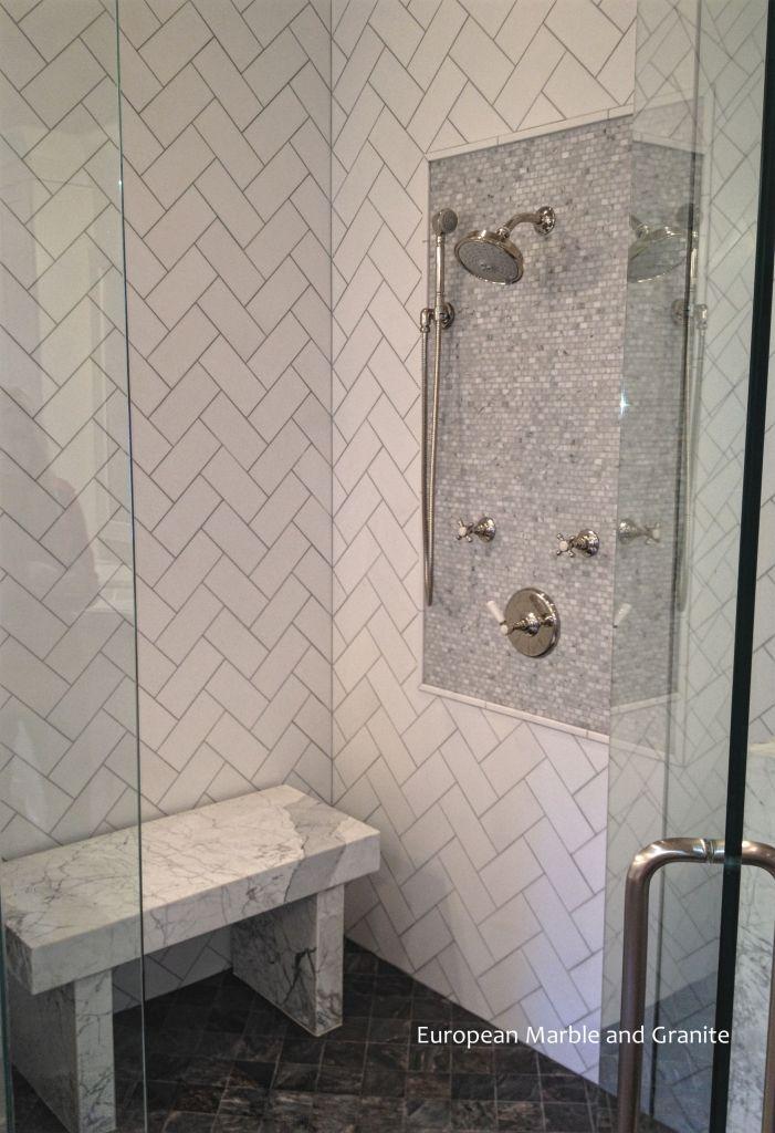Carrara30 best Elegant Bathrooms images on Pinterest   Marble bathrooms  . Elegant Bathrooms Aberdeen. Home Design Ideas