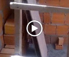 Construção Civil > Betoneiras e Misturadores