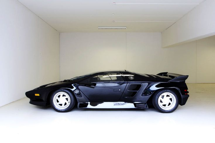774 best images about wedge shaped cars on pinterest. Black Bedroom Furniture Sets. Home Design Ideas