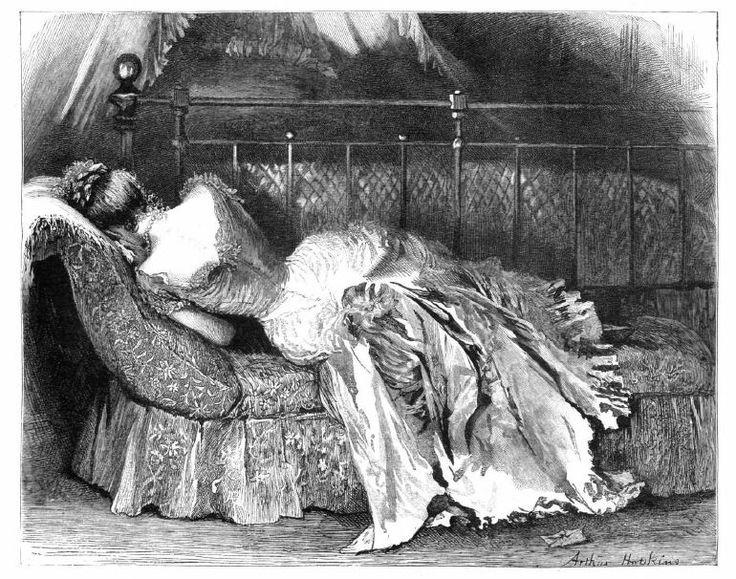 """La helenista más famosa de España, elogiada incluso por Menéndez Pelayo, Josefa Pujol, se llamó muchos años """"Evelio del Monte"""" cuando se ocupaba de la Revista de Modas en la Ilustración de la mujer de Barcelona. En 1880 da a conocer su verdadera identidad al publicar El Parthenón, en la que colaboran Castelar, Alarcón, Núñez de Arce o Pérez Galdós entre otros. http://www.mcnbiografias.com/app-bio/do/show?key=pujol-y-babillon-de-collado-josefa #DíadelasEscritoras"""