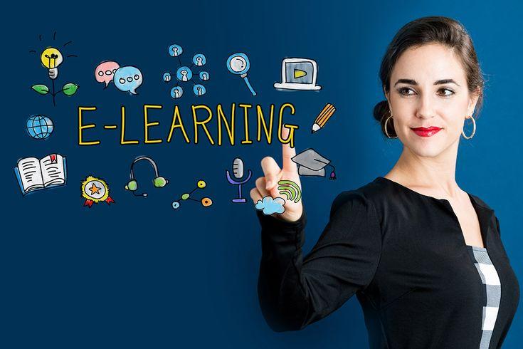 Google pokreće novi online edukacijski program kako bi osposobio ljude za rad u podršci informatičkih tehnologija (IT), a sve to dio je kompanijina filantropskog zaokreta u situaciji kad umjetna intel