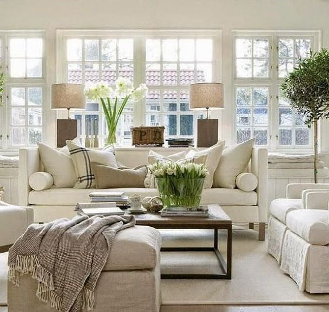interior design style quiz whats your decorating style - Living Room Design Style Quiz